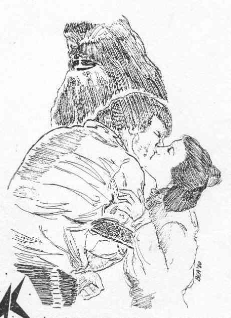HL Kiss